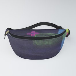 Pros and Cons Fanny Pack