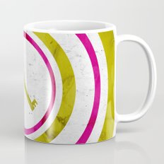 Phantom Keys Series - 04 Mug