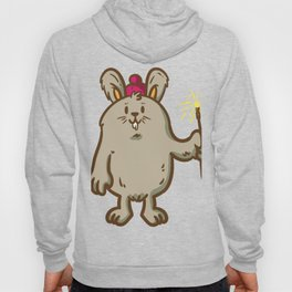 New Year's Eve New Year's Eve 2019 Fireworks Hoody