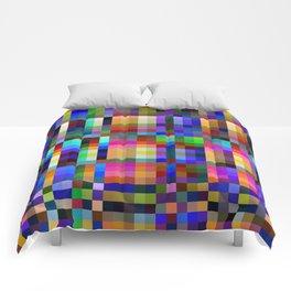 Multo Comforters