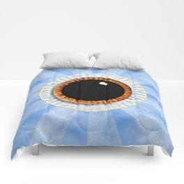 300 Comforters