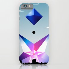 Neon Genesis Evangelion - Angel 05: Ramiel iPhone 6s Slim Case