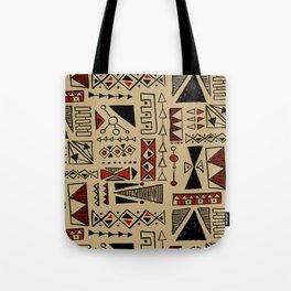 Nonda Tote Bag