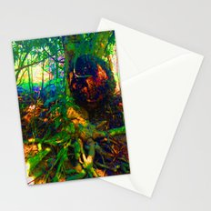 t e r m i g h t y Stationery Cards