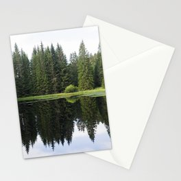 Nature #6 Stationery Cards