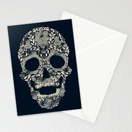 Ferae Naturae Stationery Cards
