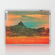 Sunday Drive. Laptop & iPad Skin