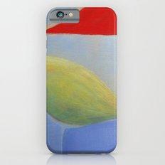 overture Slim Case iPhone 6s