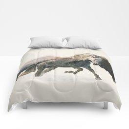 Pegasus Comforters