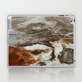 Wyoming/Mars Laptop & iPad Skin