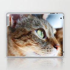 Beastie Boy Laptop & iPad Skin