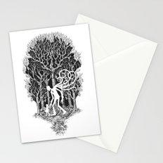 F O L L O W S Stationery Cards
