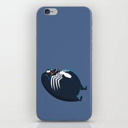 TUBY : Venom iPhone Skin