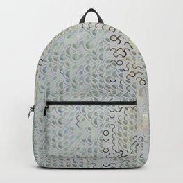 Digital expressionism 016 Backpack
