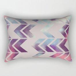 Chevron Dream Rectangular Pillow