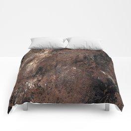 Terre Comforters