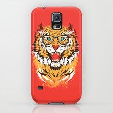 tigeek Galaxy S5 Slim Case