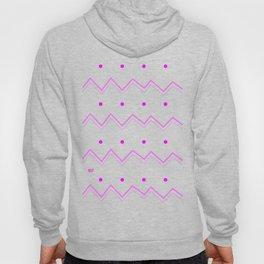 PINK EASTER EGG I #minimal #art #design #easter #egg #kirovair #buyart #decor #home Hoody