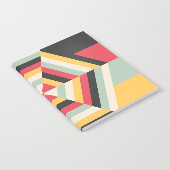 On Call Notebook