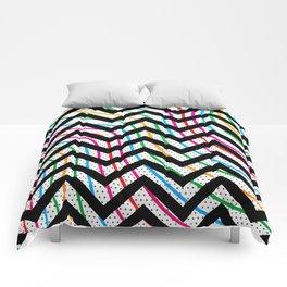 COLO(U)RS Comforters