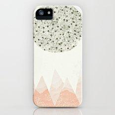the Moon Slim Case iPhone (5, 5s)