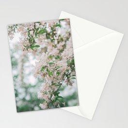 spring #society6 #decor #buyart Stationery Cards