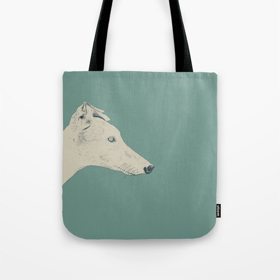 Animals 2 Tote Bag