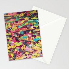 Gum Tree Stationery Cards