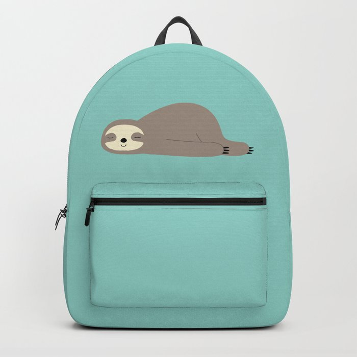 Do Nothing Rucksack