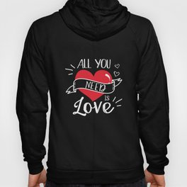 love love love couple relationship you Hoody