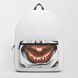 Brandi Backpack