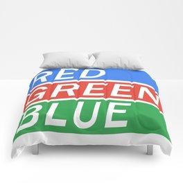 Design for designers Comforters