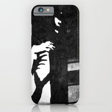 Lost Soul Slim Case iPhone 6s