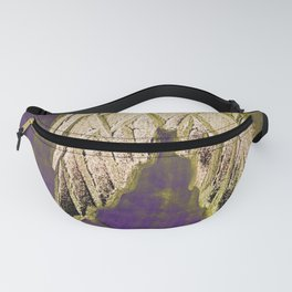 Song Of An Angel Fanny Pack