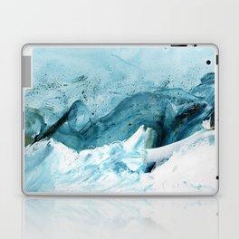 4/5 Laptop & iPad Skin