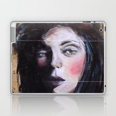 Madeline Laptop & iPad Skin