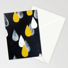 No. 4 Stationery Cards