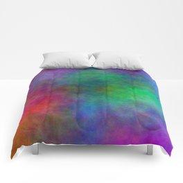 The Fantasy Comforters