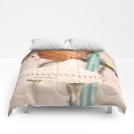 Electra bicycle Comforters