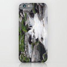 Waterville #4 Slim Case iPhone 6s