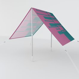 Pianisti Greenpu Sun Shade