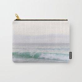 Hyams Beach Carry-All Pouch