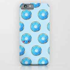 Dot, dot, dot... Donuts! Slim Case iPhone 6s