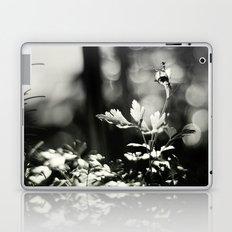 Herbs Laptop & iPad Skin