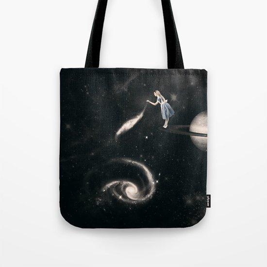 My Favourite Yo Yo Tote Bag