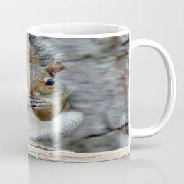 Delicious Coffee Mug