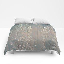 #137 Comforters