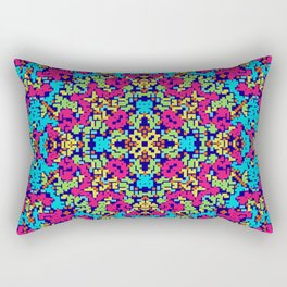 """Spring"" series #3 Rectangular Pillow"