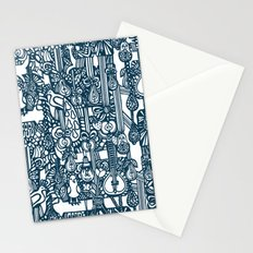 Peartree Stationery Cards