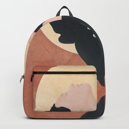 Before the Sunset Backpack